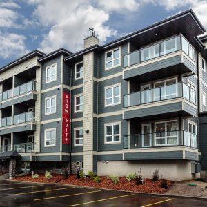 Jackson-Pointe24-Unit-Apartment-Condo